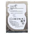 "Seagate Momentus Thin ST250LT012 250Gb 2.5"" Laptop SATA Hard Drive"