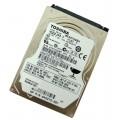 "Toshiba MK5076GSX 500Gb 2.5"" Laptop Internal SATA Hard Drive"