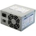 Chieftec GPS-350FB-101 A 350 Watt Power Supply Grade B