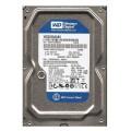 """Western Digital WD3200AAKX - 083CA1 320Gb 3.5"""" Desktop Internal SATA Hard Drive"""