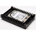 "Western Digital WD3000HLFS - 01G6U0 300Gb 3.5"" SATA Hard Drive"