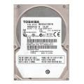 """Toshiba MK5061GSYN 500Gb 2.5"""" Laptop Internal SATA Hard Drive"""