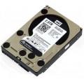 """Western Digital Black WD2002FAEX 2.0TB 3.5"""" SATA 64MB Cache Hard Drive"""