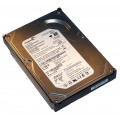 "Seagate ST3402111AS 40Gb 3.5"" Internal SATA Hard Drive"