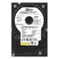 "Western Digital WD400BD - 75MRA3 0JX723 40Gb 3.5"" Internal SATA Hard Drive"