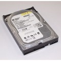 "Western Digital WD400BB - 00DEA0 40Gb 3.5"" Internal IDE PATA Hard Drive"