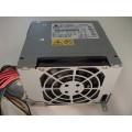 Delta DPS-250AB-7 A 250 Watt Power Supply