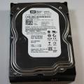 """Western Digital WD800JD-75MSA3 Dell P/N 0NR694 80Gb 3.5"""" Internal SATA Hard Drive"""