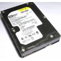 "Western Digital WD1600JB - 75GVA0 0T4345 160Gb 3.5"" Internal IDE PATA Hard Drive"