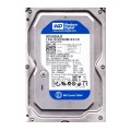 "Western Digital WD1600AAJS - 75M0A0 Dell 0U717D 160Gb 3.5"" SATA Hard Drive"