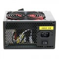 Ace A-600BR 600 Watt Power Supply