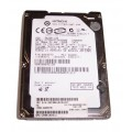 "Hitachi 5K250-120 HTS542512K9SA00 120Gb 2.5"" Laptop SATA Hard Drive"