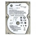 "Seagate ST9160310AS 160Gb 2.5"" Laptop SATA Hard Drive"