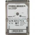 "Samsung ST320LM001 HN-M320MBB 320Gb 2.5"" Laptop SATA Hard Drive"
