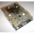 SONY MP-F75W-02G 3.5 Internal Floppy Drive MFD-75W-01G