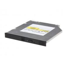 Samsung SN-208BB DVDRW SATA Black Slimline Optical Drive