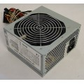HEC G7 Power Extreme 680 Watt Power Supply