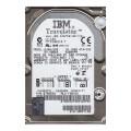 """IBM Travelstar DJSA-220 07N5652 18.14Gb 2.5"""" Laptop IDE PATA Hard Drive"""