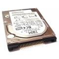 "IBM Travelstar IC25N020ATDA04-0 20Gb 2.5"" Laptop PATA Hard Drive"