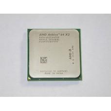 AMD Athlon X2 4400+ ADO4400IAA5DO 2.3 GHz Dual Core CPU Socket AM2