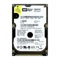 "Western Digital WD400VE - 75HDT1 0X7571 40Gb 2.5"" Laptop IDE Hard Drive"