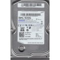 "Samsung HD161GJ HD161GJ/D 160Gb 3.5"" Internal SATA Hard Drive"