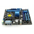Asus P5G41T-M LX Socket 775 Motherboard