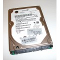 "Seagate ST9160823AS 448079-002 160Gb 2.5"" Laptop SATA Hard Drive"