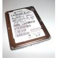 "Hitachi 5K320-320 HTS543232L9A300 320Gb 2.5"" Laptop SATA Hard Drive"