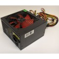 Pulse PPS-500BR 500 Watt Power Supply