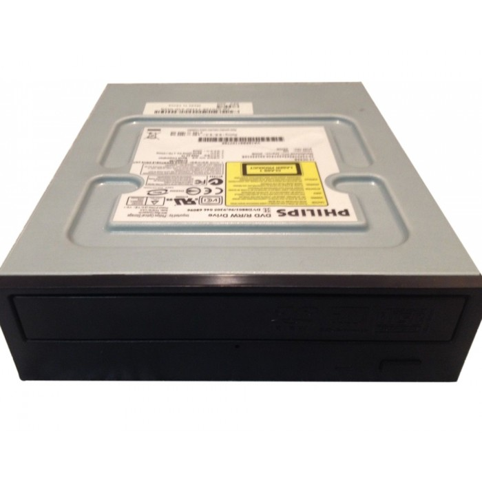DVD8801 96 DRIVERS DOWNLOAD