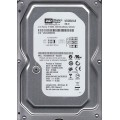 "Western Digital WD3200AVJB - 63J5A0 320Gb 3.5"" Internal IDE PATA Hard Drive"