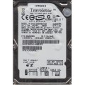"Hitachi Travelstar HTS421260H9AT00 60Gb 2.5"" Laptop IDE PATA Hard Drive"