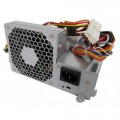 HP PS-6241-4 469347-001 240 Watt Power Supply