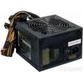 Cooler Master RS-460-PCAP-A3 460 Watt Power Supply