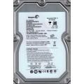"""Seagate ST3500320AS 9BX154-568 500Gb 3.5"""" Internal SATA Hard Drive"""