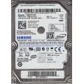 "Samsung HM121HI HM121HI/D 120Gb 2.5"" Internal SATA Hard Drive"