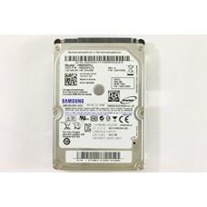 "Samsung HM250HJ HM250HJ/D 250Gb 2.5"" Laptop SATA Hard Drive"