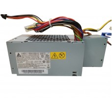 Delta DPS-280HB A REV:02F 280 Watt Power Supply