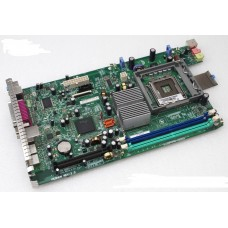 Lenovo L-I946GZ REV:2.0 FRU87H4659 Motherboard With Core 2 Duo E4300 Cpu
