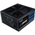 OCZ OCZ-ZS550W-EU/UK 550 Watt Power Supply