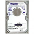 "Maxtor DiamondMax 10 6V300F0 300Gb 3.5"" Internal SATA Hard Drive"