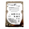 "Seagate ST9320325AS 320Gb 2.5"" Laptop SATA Hard Drive"