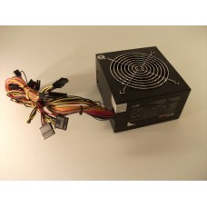 Win Power+Plus AD-F620A2-30 600 Watt Power Supply