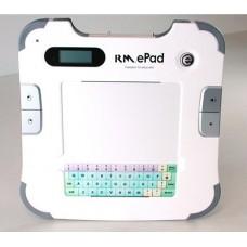 RM ePad 1NR-469 Wireless Interactive Tablet No Pen