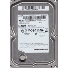 "Seagate ST250DM001 250Gb 3.5"" Internal SATA Hard Drive"
