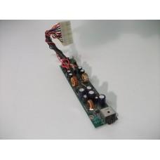 94V-0 E206922 PS-1 L84111 L84111F82104024 Power Adapter