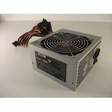 ACE A-400 400 Watt Power Supply