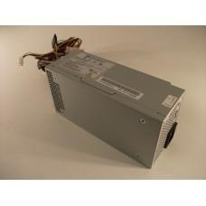 SPI Sparkle FSP200-60SAV 200 Watt Power Supply