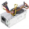 Dell F235E-00 0RM112 235 Watt Power Supply